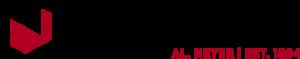 Al Neyer Company Logo